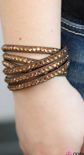 Paparazzi Jewelry Consultant Paparazzi Jewelry Consultant