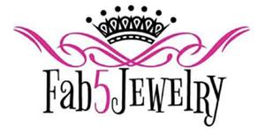 Paparazzi Jewelry Consultant!